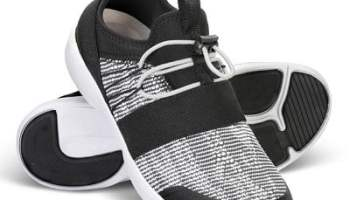 The Pain Relief Comfort Sneakers for Women