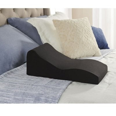 Headache And Neck Pain Relieving Cushion