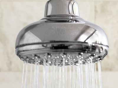 Instant-Water-Purifying-Shower-Filter-1