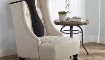 Spine-Aligning-Back-Cushion