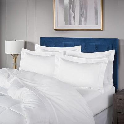 Finest-Luxury-Hotel-Linens