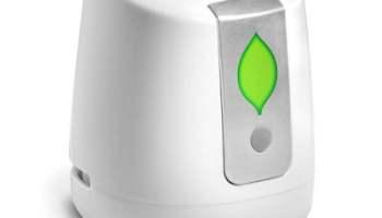 Refrigerator-Air-Purifying-Preserver