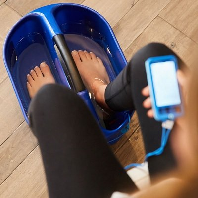 Neuropathy-Pain-Relieving-Foot-Bath