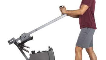 Best-Foldable-Rower-Under-399