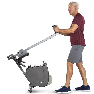 Best Foldable Rower Under $399