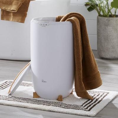 Spa Towel Warmer