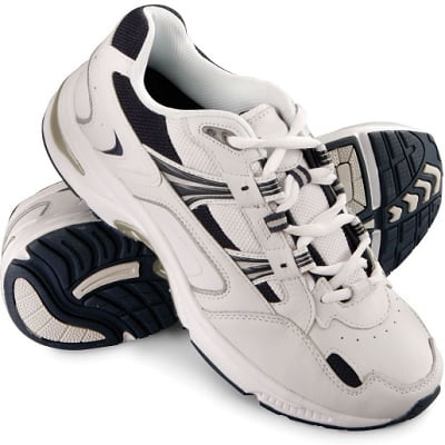 Plantar Fasciitis Orthopedic Shoes