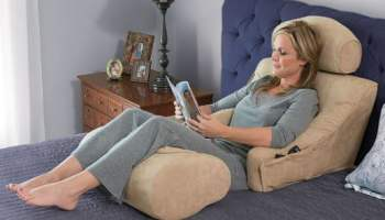 Petite-Superior-Comfort-Bed-Lounger