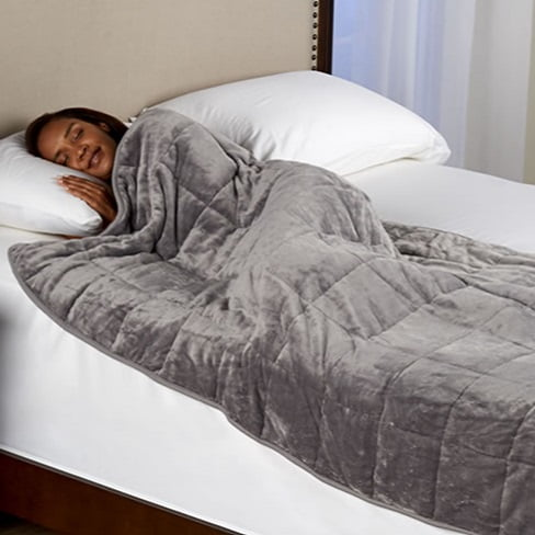Sleep-Improving-Weighted-Blanket-1-1