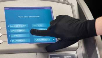 Antimicrobial-Touchscreen-Gloves