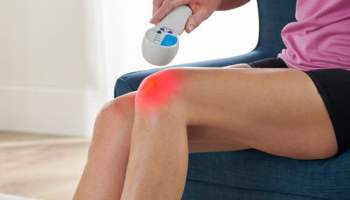 Laser-Therapy-Inflammation-Reducer