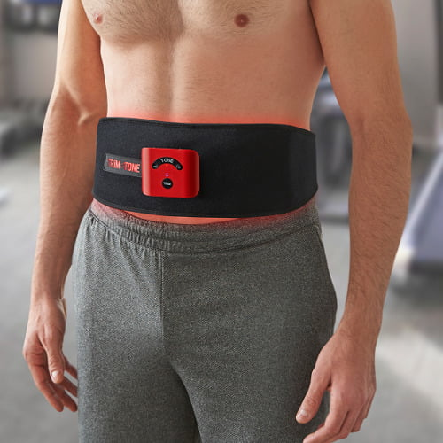 Muscle-Toning-Fat-Reducing-Belt