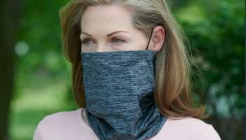 Antimicrobial-Cooling-Gaiter-Scarf