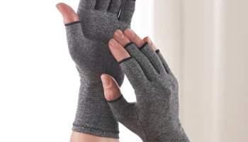 Best-Arthritis-Gloves