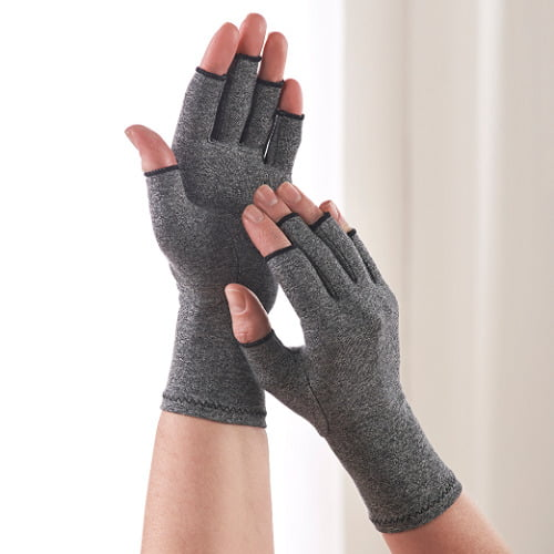Best-Arthritis-Gloves