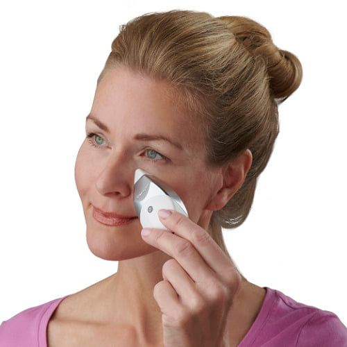Clinically Proven Sinus Pain Eliminator