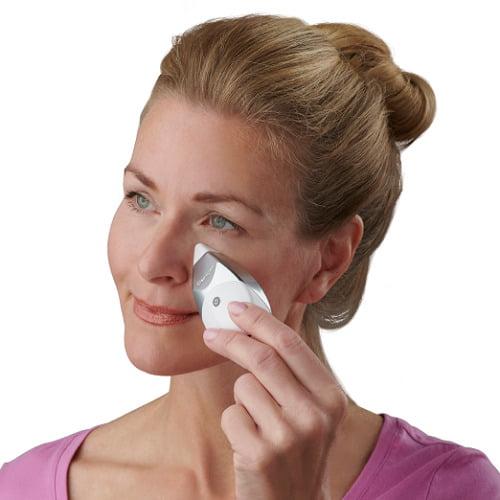 Clinically Proven Sinus Pain Eliminator