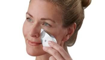 Clinically-Proven-Sinus-Pain-Eliminator