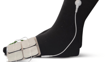 Electronic-Pulse-Massage-Socks