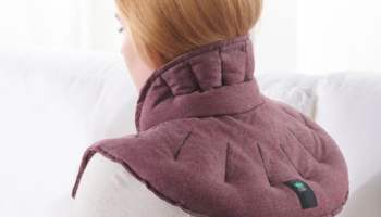 CBD-Therapy-Neck-Shoulder-Heat-Wrap