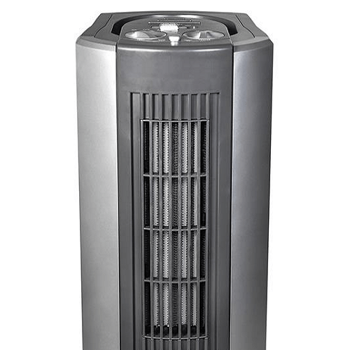 Humidifying Heating Cooling Air Purifier1