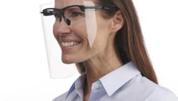 Ultralight-Antibacterial-Face-Shield