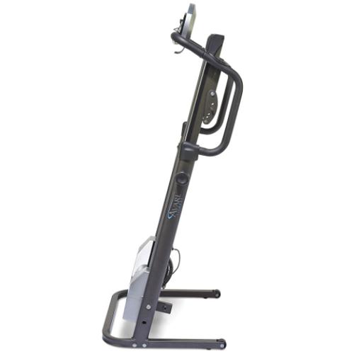 Foldaway Treadmill1