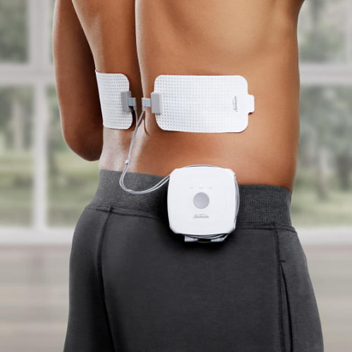 Heated-Pain-Relief-Patches