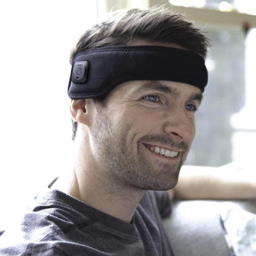 Vibration-Therapy-Headache-Relief-Wrap