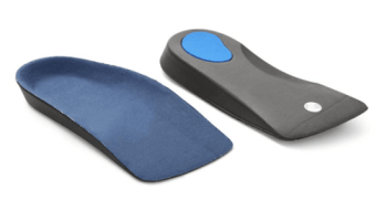 Orthopedic-Pain-Relieving-Insoles