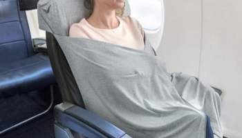 Sanitizing-Seat-Cover-Blanket
