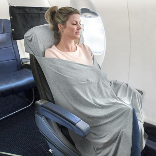 Sanitizing-Seat-Cover-Blanket