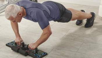 Muscle-Isolating-Push-Up-Trainer