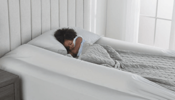 Memory-Foam-Bed-Bumper