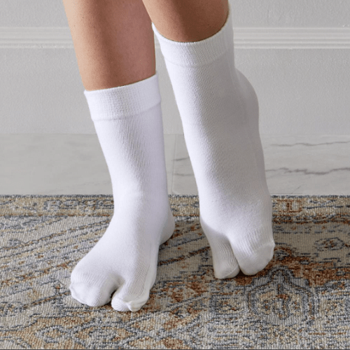 Bunion Pain Relieving Socks