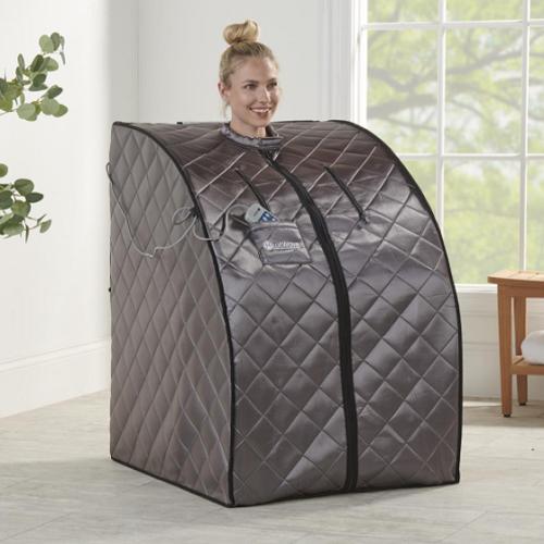 Foldaway-Instant-Personal-Sauna
