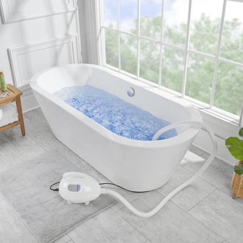 Instant Bathtub Spa1