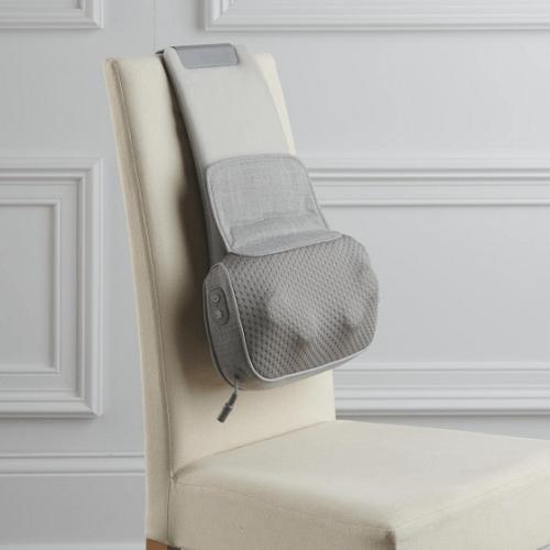 Shiatsu Chair Back Cushion1