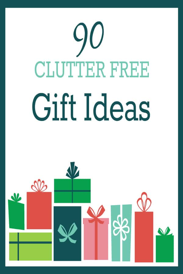 Heifer project gifts for christmas 2019