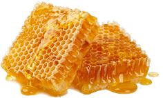 Ethiopian Honey