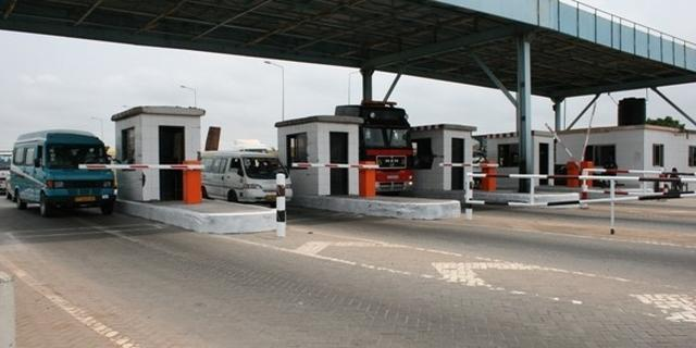 PLWDs threaten to demonstrate over conditions at tollbooths
