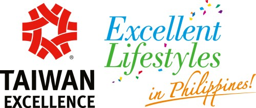 Excellent_Lifestyles_in_Philippines_logo_(V)