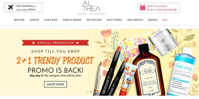 althea-for-shopback