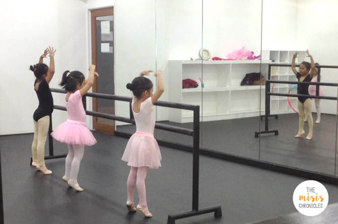 balletmanila3
