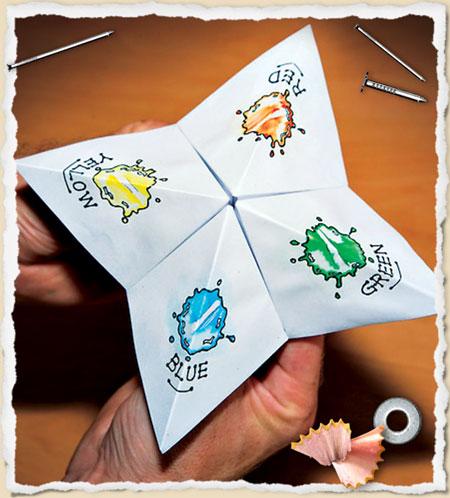 paper-fortune-teller