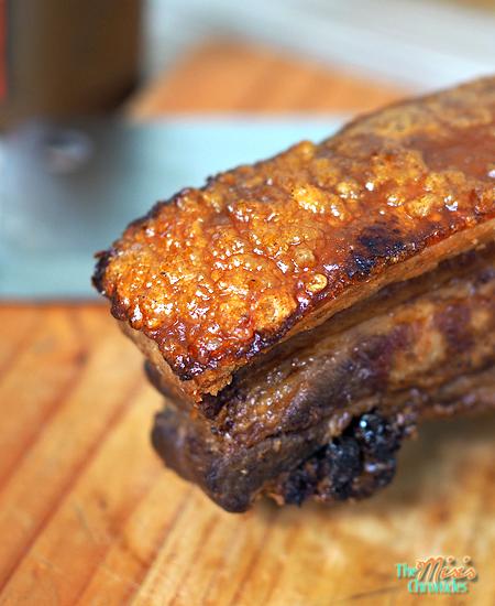 purefoods heat and eat lechon kawali