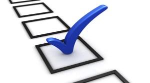 survey, questionnaire, leads
