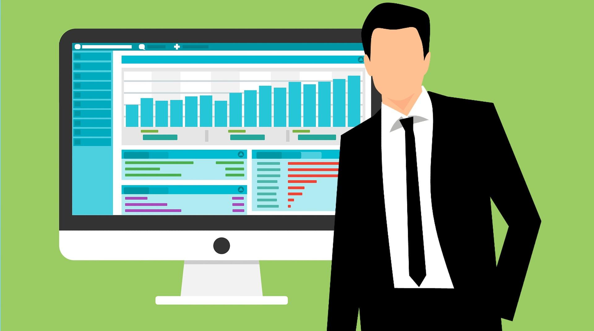 marketing software, mission suite