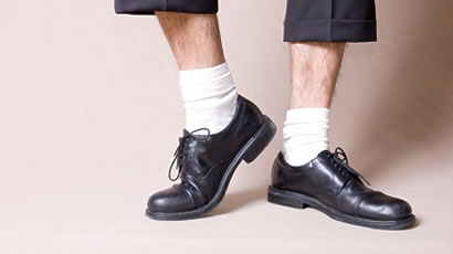 whitesocks-and-suits