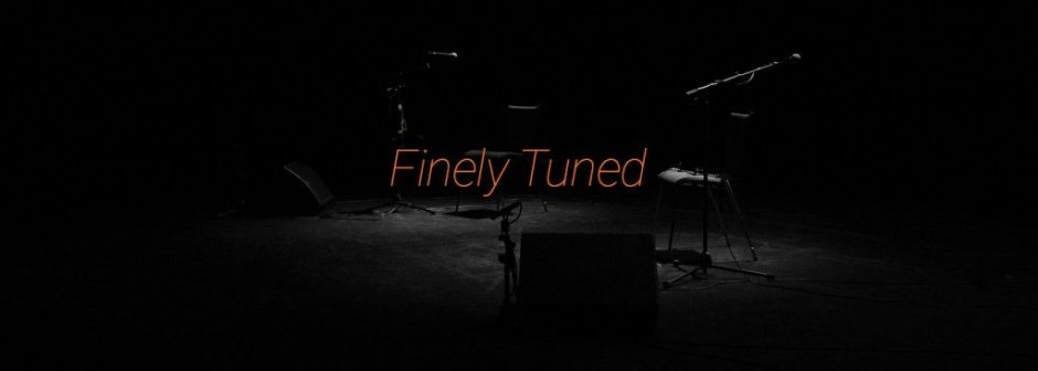 finelytuned_strip-1024x366